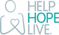 HelpHOPELive COPD stres bills