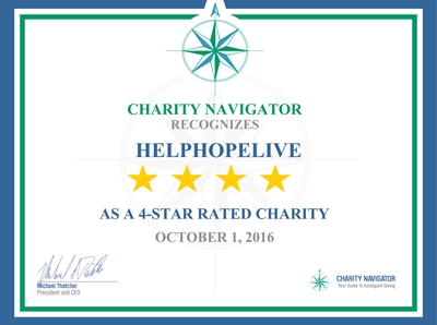 4-star-rating-certificate-1