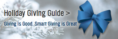 holiday-giving-guide