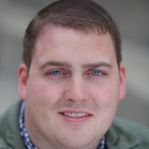 Ian Burkhart Help Hope Live
