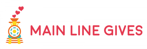 Main Line Gives