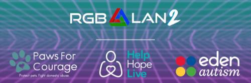 RGB LAN 2