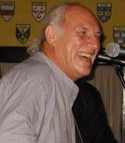 Patsy Whelan, a part of the Northeast Transplant Fund