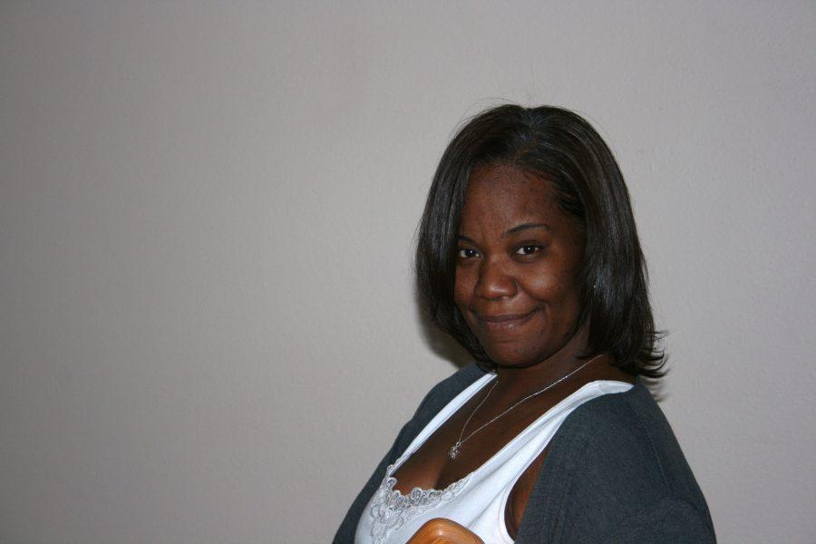 Evonne M Johnson, a part of the Southwest Transplant Fund
