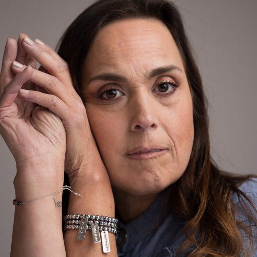 Maria Margarita Gamboa
