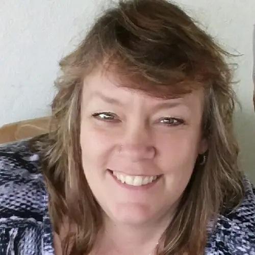 Headshot of Eileen Kaelin-Jackson