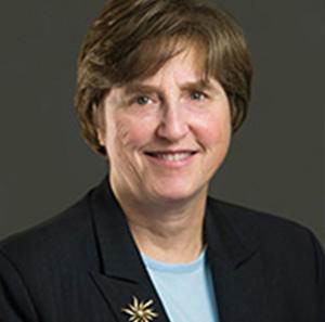 Janet L Gold. Esq. headshot
